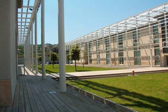 campus-savona-formazione