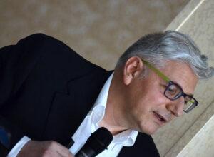 Luciano Scauri