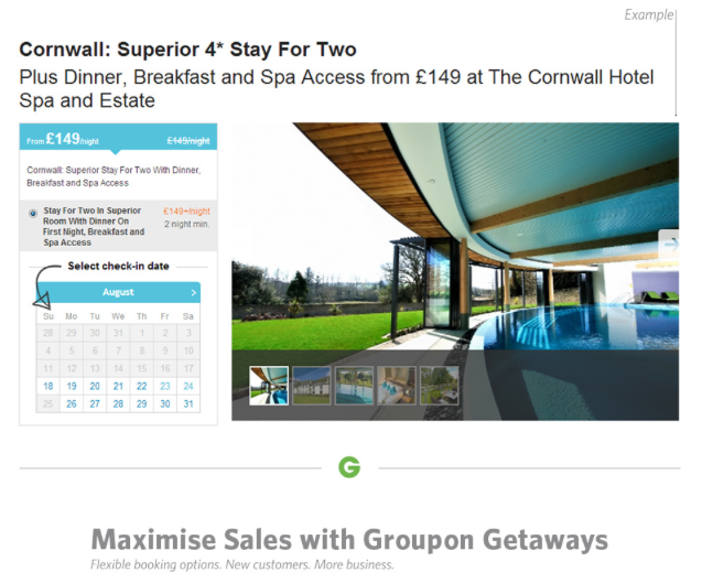 Groupon_Gateways_Booking_Calendar