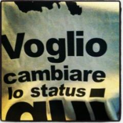 status_iabichino