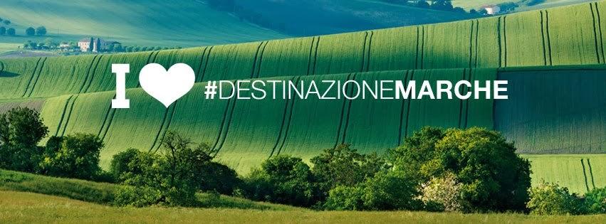 destinazione_marche