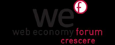 logo-wef2
