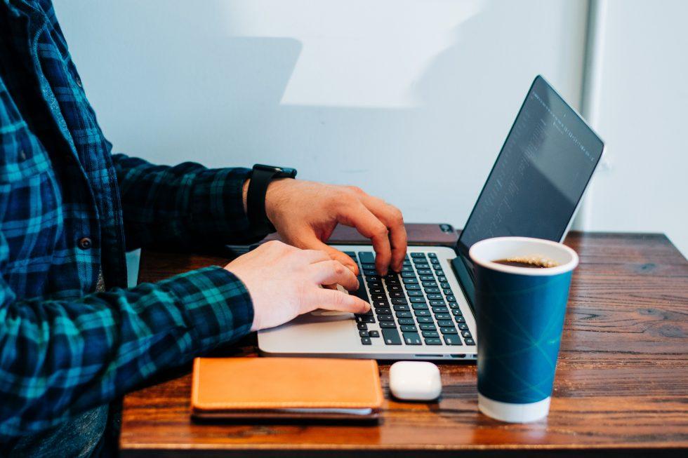 scegliere un blogger