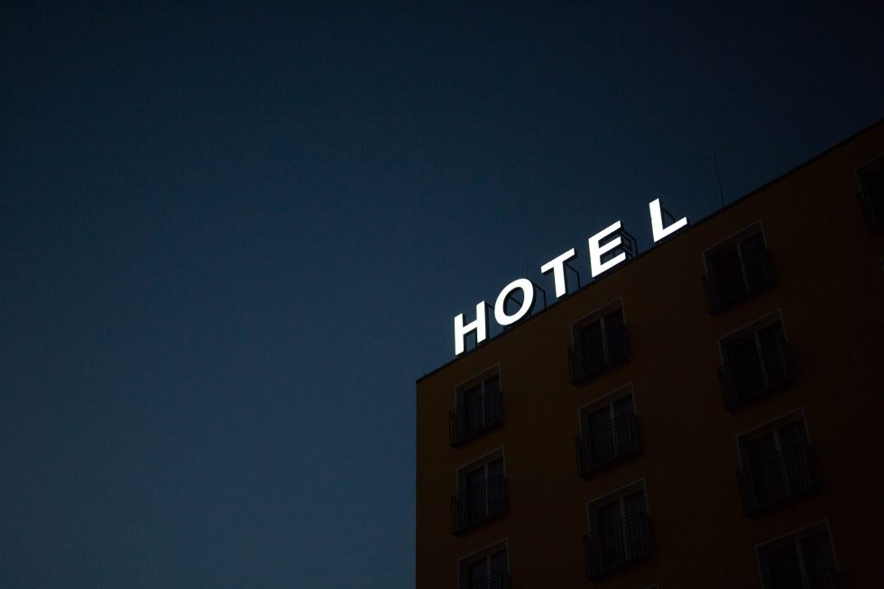 italian-hotel-monitor