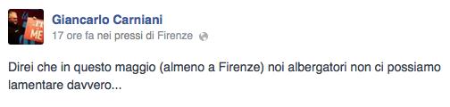 carniani_firenze