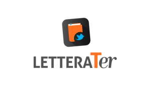 letteraTER