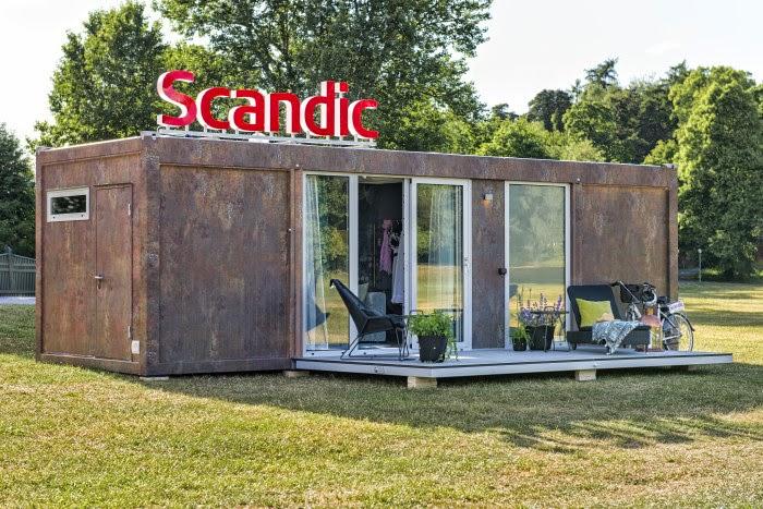 scandic_to_go