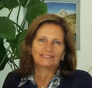 Lucia Ceccon