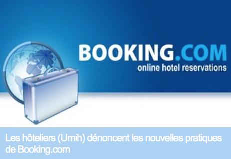 contro booking