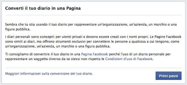cambio_profilo_pagina