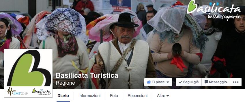 Basilicata_Turismo_Facebook