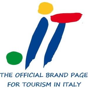 italia-it-official-brand