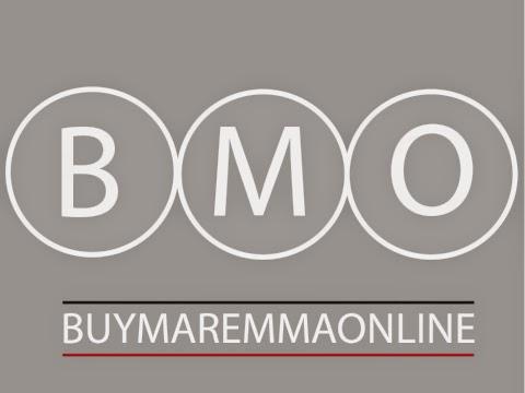 logo_bmo-480x360