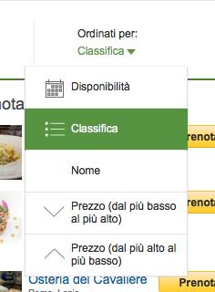 selezione_tripadvisor