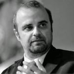Antonio Pezzano