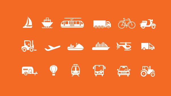 18-travel-icons