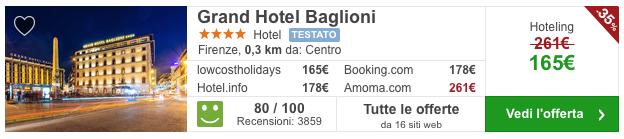 baglioni_trivago