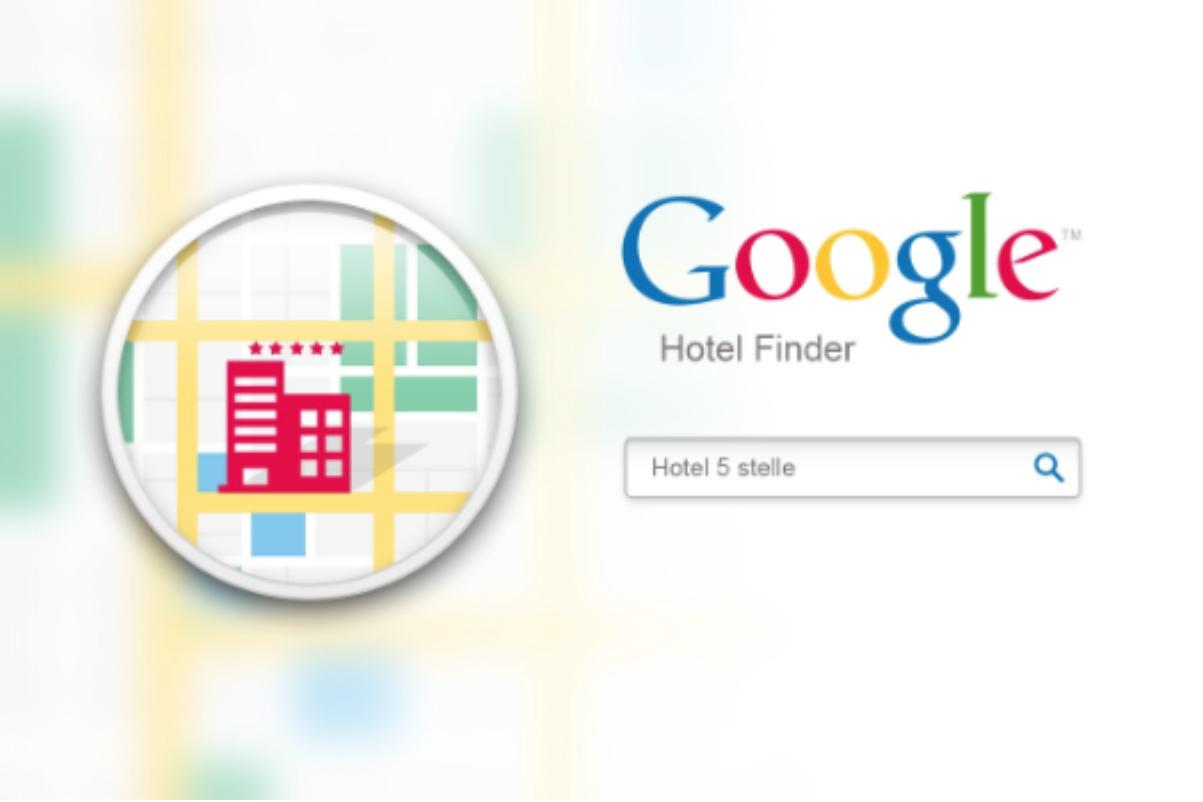 google_HF