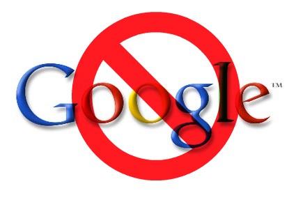 google_no