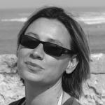 Silvia Moggia