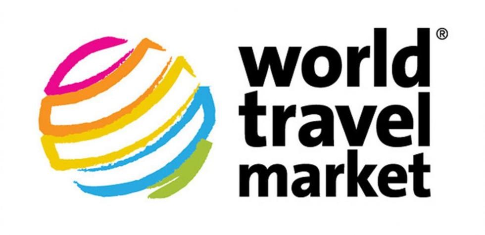 WTM 2015 e report turistici internazionali