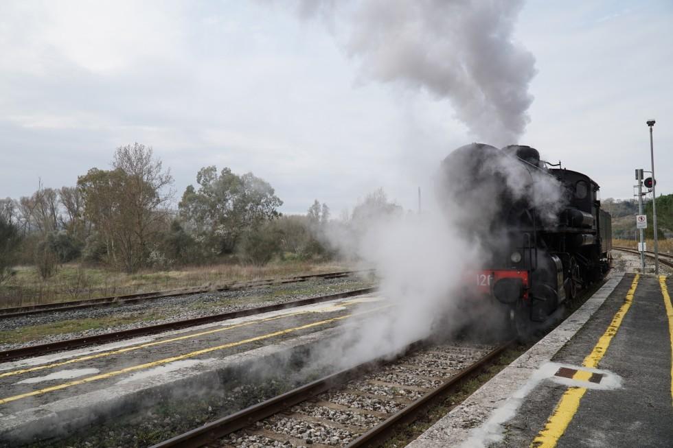 treno_a_vapore_val_d_orcia