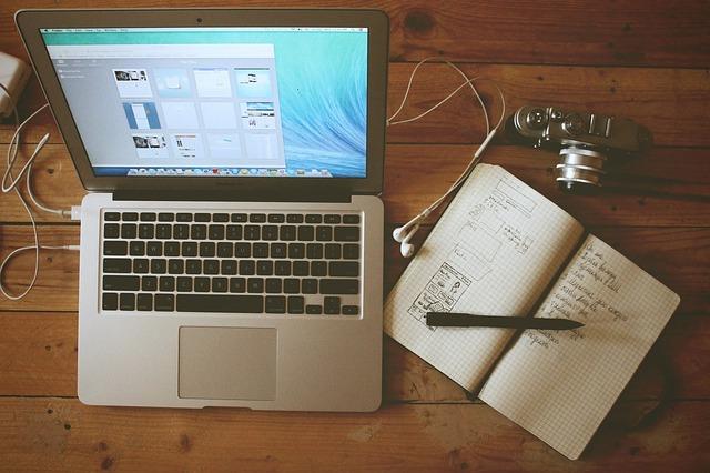 Collaborare con i blogger [parte quarta]