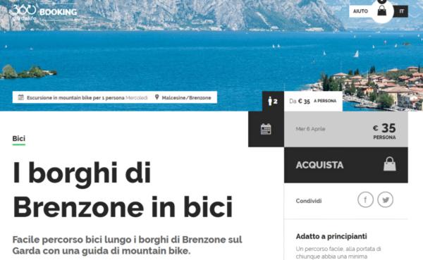 brenzone_in_bici