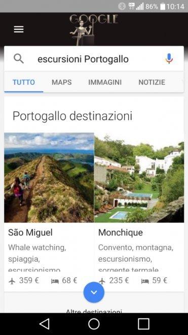 google_destination