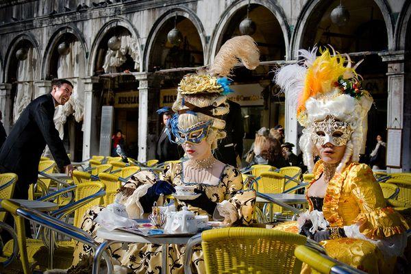 piano-strategico-italia-turismo