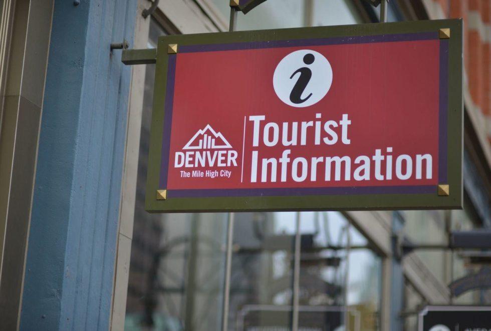 enti-del-turismo