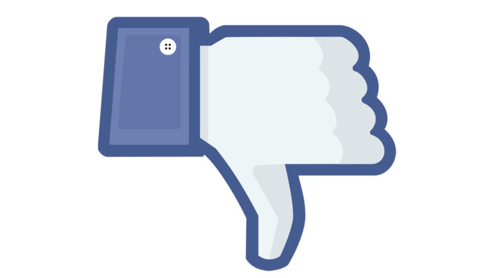 Social media. Perché no! - Officina Turistica
