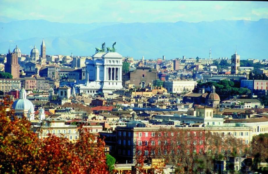 turismo-italia