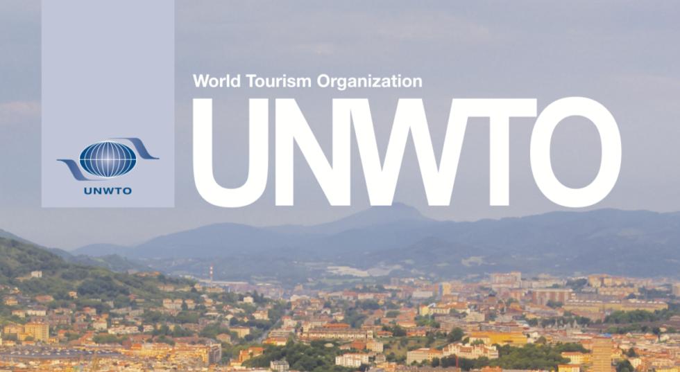 indicatori-del-turismo