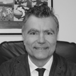 Lorenzo Succi