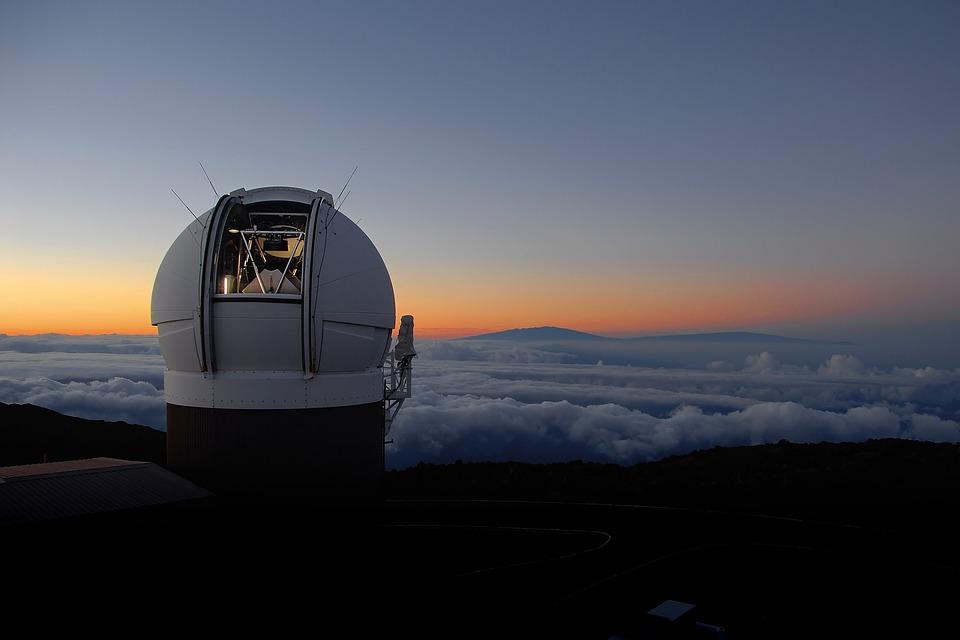 Osservatorio innovazione digitale