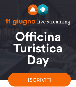 Officina Turistica Day
