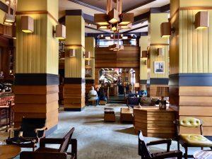 L'influenza degli ostelli nel mondo alberghiero - Freehand