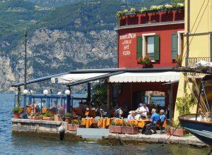 turismo italiano