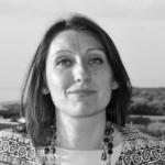 Cecilia Galligani