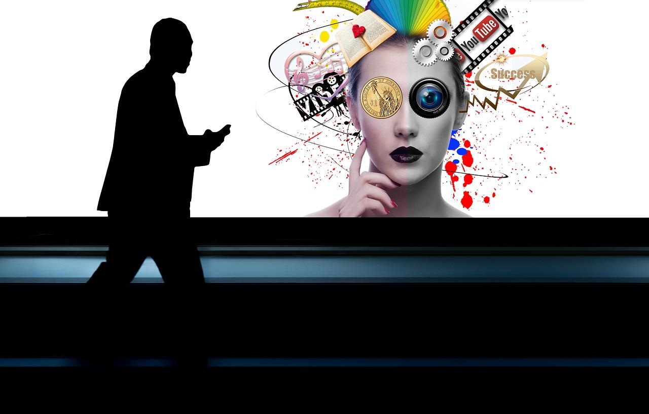 Strategie di destination marketing e reali performance